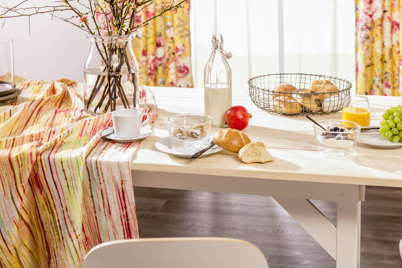 stellenangebote bei der s dbund eg und beim raumausstatter. Black Bedroom Furniture Sets. Home Design Ideas